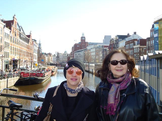 Radiodays Amsterdam