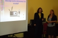 Working with interpreter in Poland