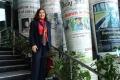 Daily Star in Bangladesh
