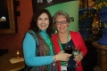 Radiodays Europe in Ireland with Annika Engmark