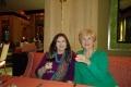 NAB Vegas with Joyce McCullough