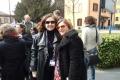 Radiodays Europe in Milan