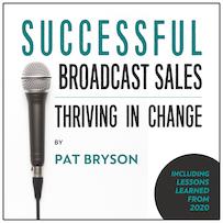 Successful Broadcast Sales